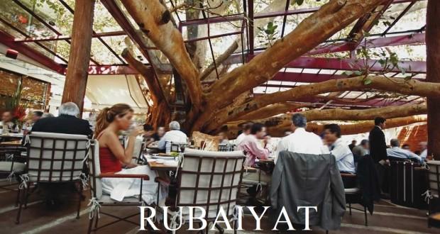 rubaiyat-la-exclusiva-experiencia-culinaria-llega-a-mexico
