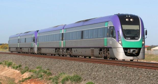 Presentan-proyecto-de-tren-de-pasajeros-en-Mexico
