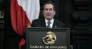 11 gobernadores ya han sido senadores