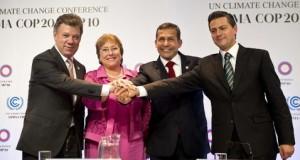 Pena_Nieto_cambio_climatico_MILIMA20141210_0174_11